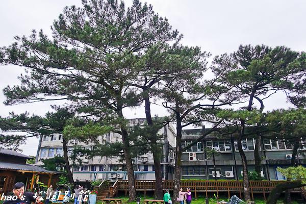 201504松園4.jpg