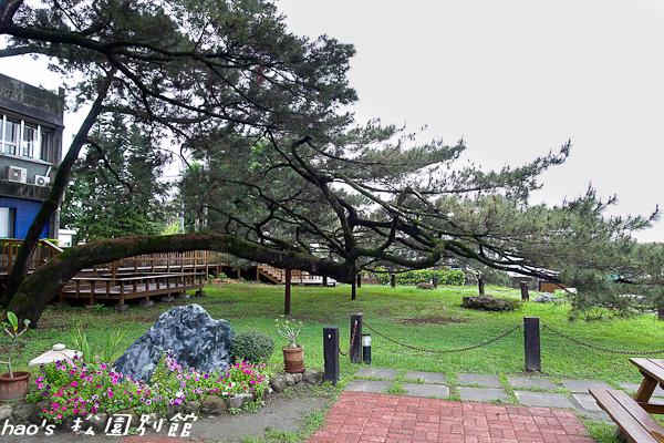 201504松園10.jpg