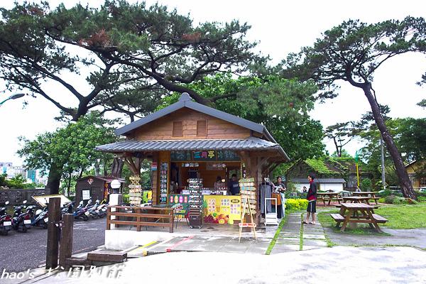 201504松園14.jpg