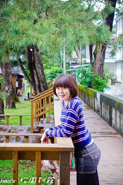 201504松園18.jpg