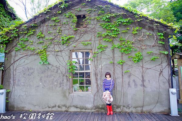 201504松園21.jpg