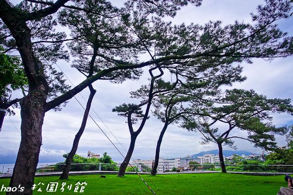 201504松園22.jpg