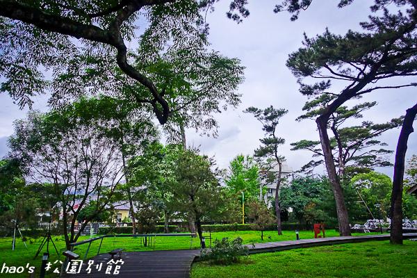 201504松園44.jpg