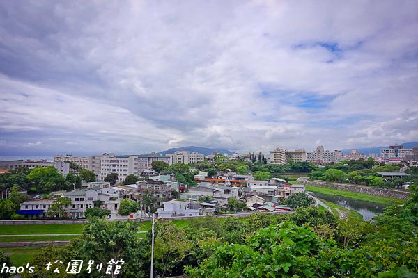 201504松園49.jpg