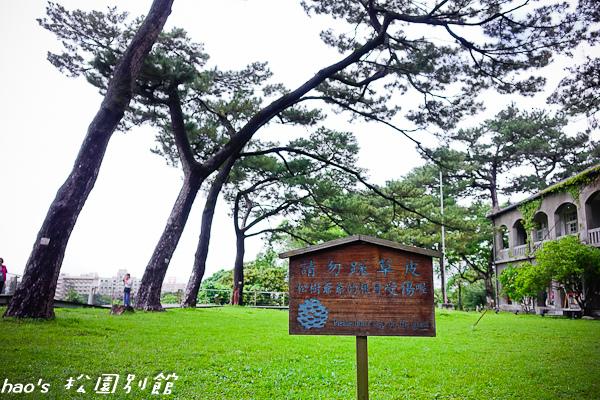 201504松園60.jpg