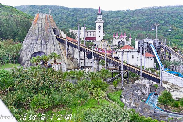 201504遠雄海洋公園亂逛及遊樂設施102.jpg