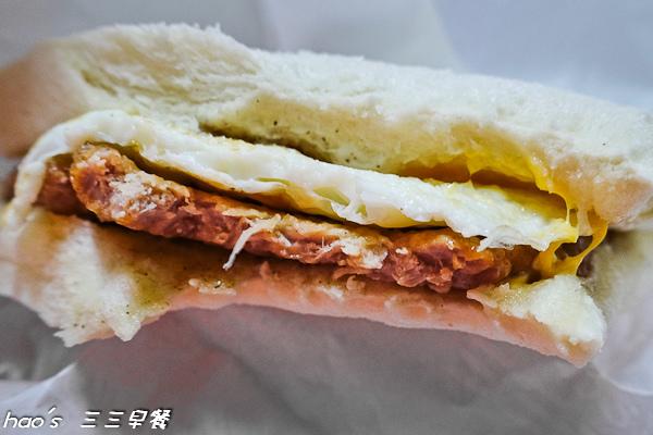 201506 三三早餐 47.jpg