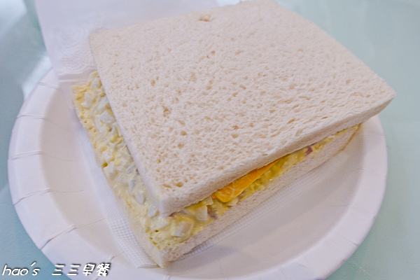 201506 三三早餐 15.jpg