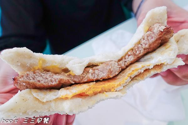201506 三三早餐 23.jpg