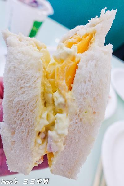 201506 三三早餐 36.jpg
