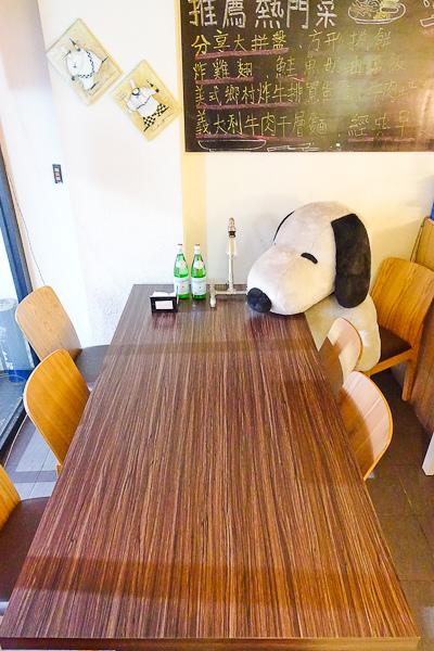 201506 肯恩廚房 5.jpg