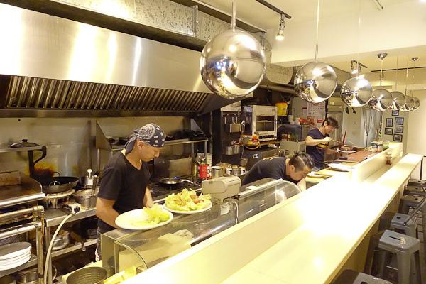 201506 肯恩廚房 8.jpg