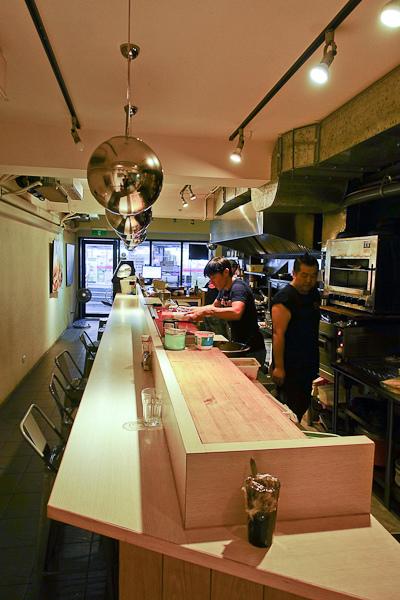 201506 肯恩廚房 12.jpg