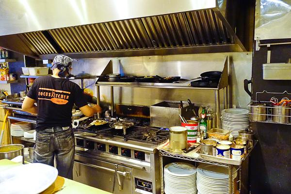 201506 肯恩廚房 10.jpg
