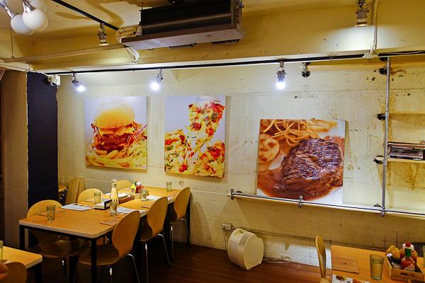 201506 肯恩廚房 16.jpg