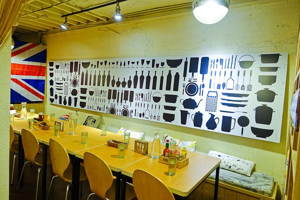 201506 肯恩廚房 20.jpg