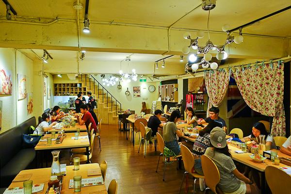201506 肯恩廚房 18.jpg