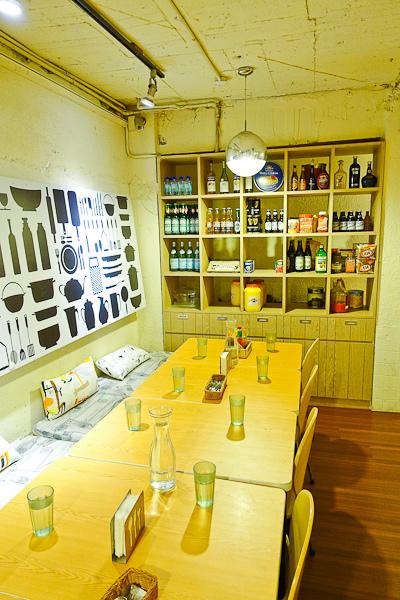 201506 肯恩廚房 21.jpg