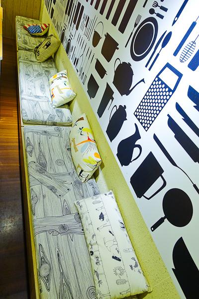 201506 肯恩廚房 23.jpg