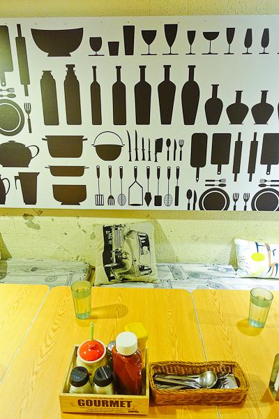 201506 肯恩廚房 24.jpg