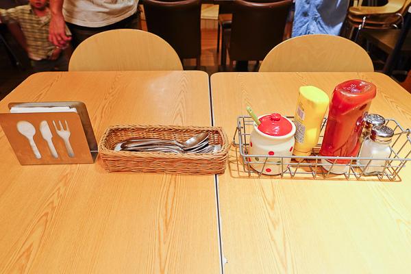 201506 肯恩廚房 134.jpg
