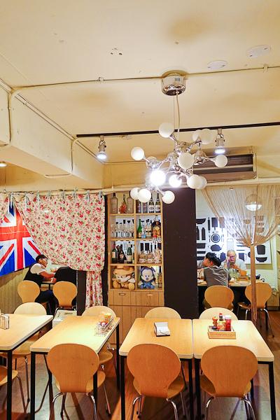 201506 肯恩廚房 133.jpg