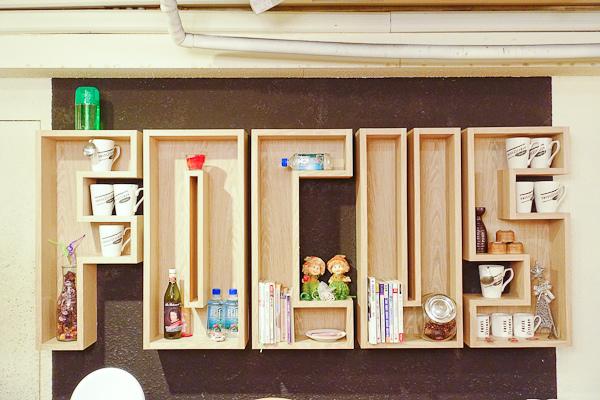 201506 肯恩廚房 136.jpg
