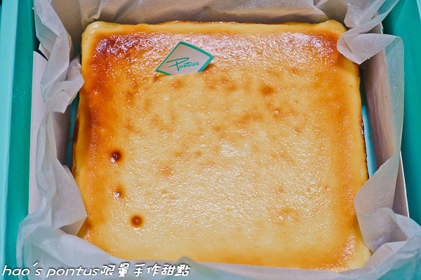 201507 pontus限量手作甜點 6.jpg