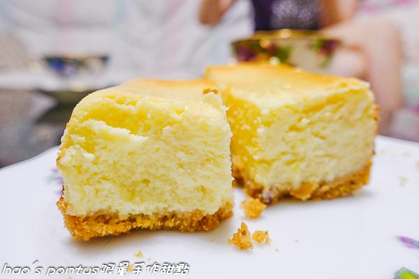 201507 pontus限量手作甜點 33.jpg