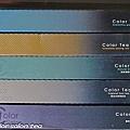 201506 Color salon tea 2