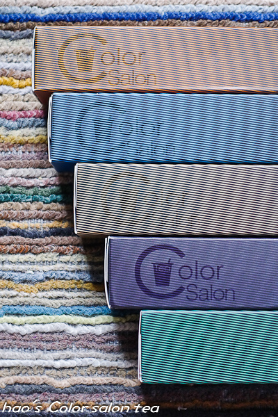 201506 Color salon tea 13