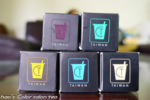 201506 Color salon tea 15