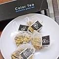 201506 Color salon tea 19