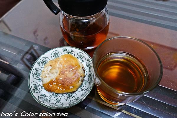 201506 Color salon tea 31