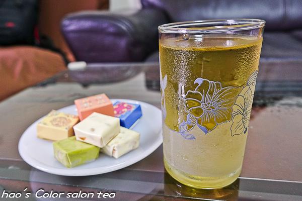 201506 Color salon tea 39