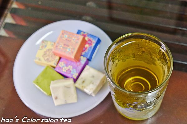 201506 Color salon tea 40