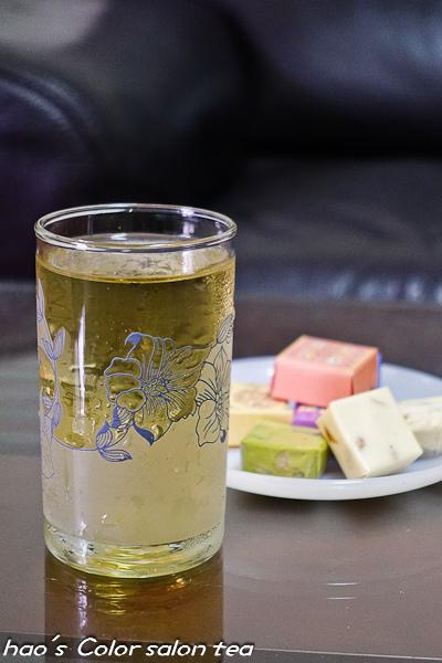 201506 Color salon tea 41