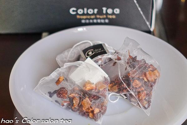 201506 Color salon tea 44