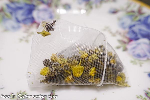 201506 Color salon tea 64