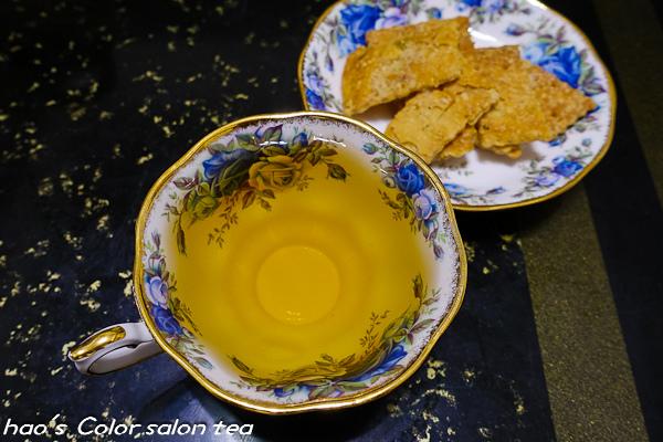 201506 Color salon tea 75