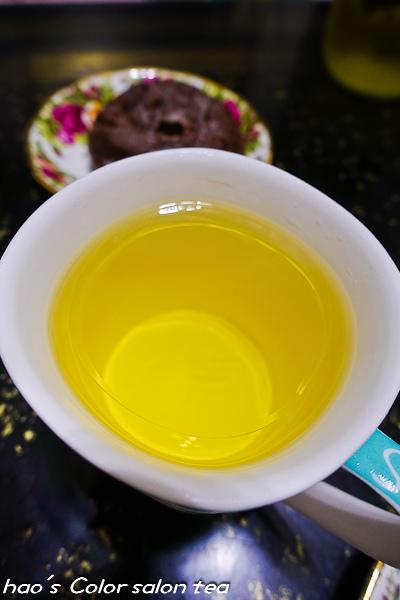 201506 Color salon tea 77