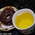 201506 Color salon tea 78