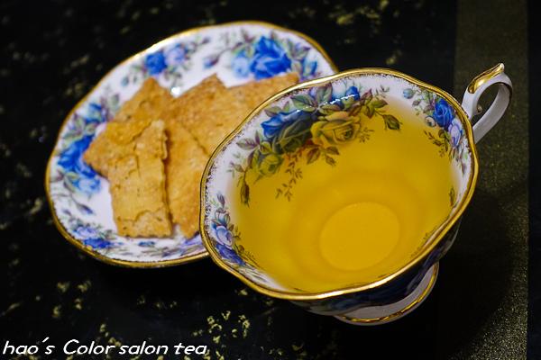 201506 Color salon tea 79