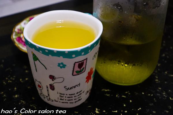 201506 Color salon tea 81