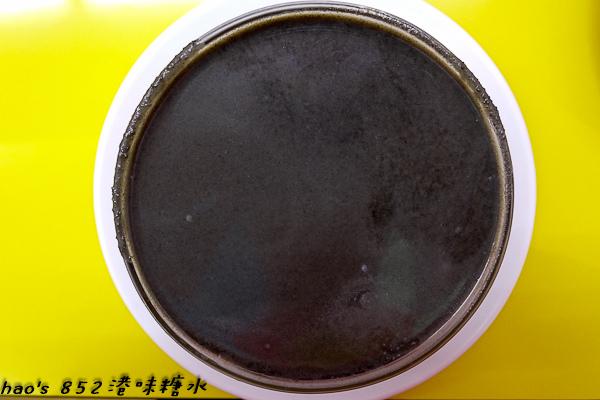201507852港味糖水22.jpg