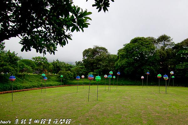 201507朱銘美術館036.jpg