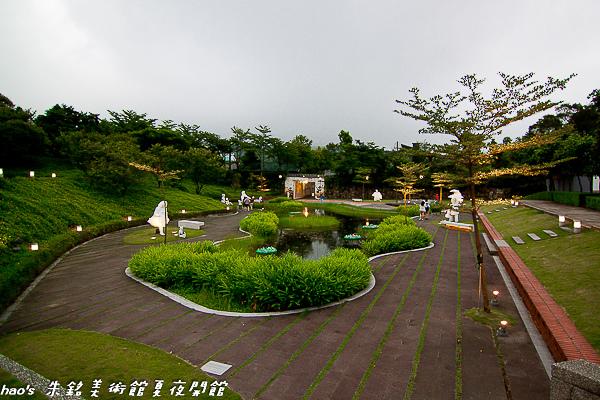 201507朱銘美術館041.jpg
