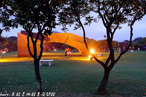 201507朱銘美術館075.jpg