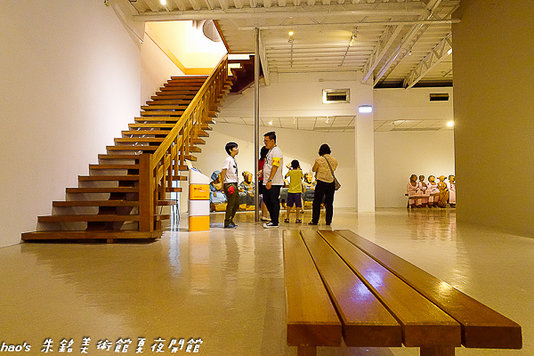 201507朱銘美術館127.jpg