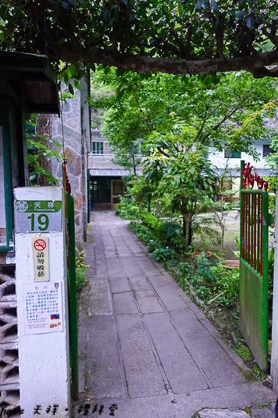 201504天祥禮拜堂05.jpg